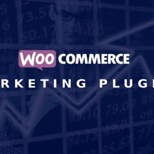 WooCommerce Marketing Plugins