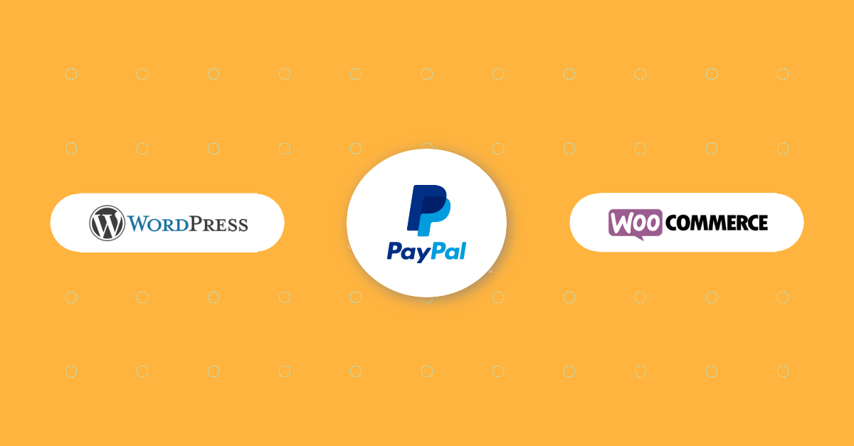 top 10 best paypal plugins for wordpress and woocommerce
