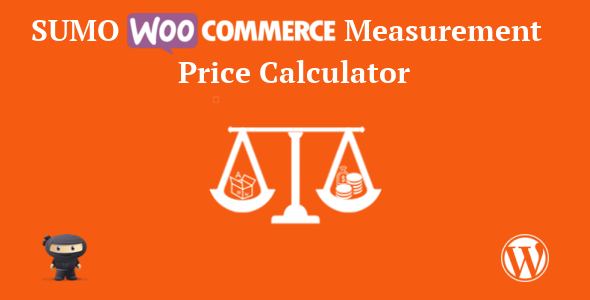Measurement Price Calculator Plugins