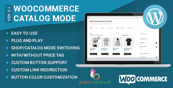 Top 10 Best WooCommerce Product Catalog Plugins - Hoicker