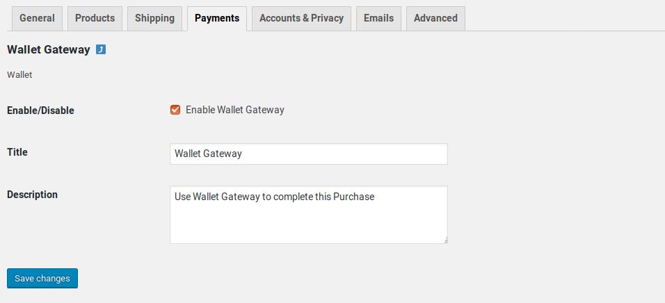 1014-wallet-gateway