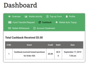 1022-cashback